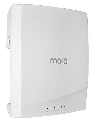 Mojo WiFi Access Points | SecureWiFiWorks com